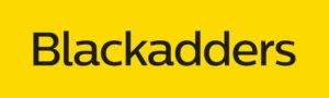 Blackadders A4 Logo RGB
