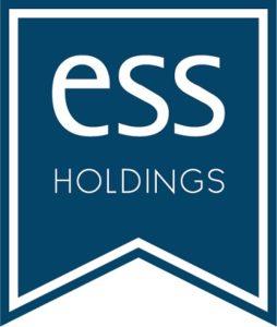 ess-holdings-logo2