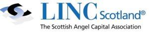 LINC Scotland