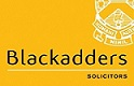 blackadders-solicitors-logo-small