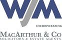 macarthurco-logo-small