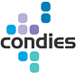 condies-logo-small