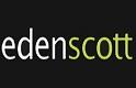 edenscott-logo-small