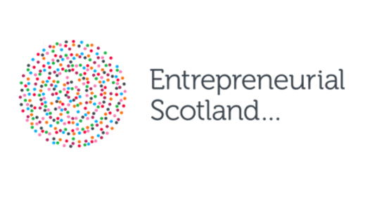 Entrepreneurial Scotland Annual Conference – 4th May 2017