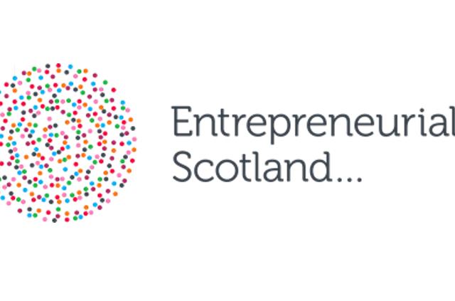 Saltire Fellowship Kick-off Week : An Evening with Seonaidh MacDonald