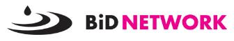 bid-network