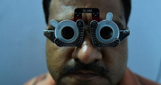 Scottish optical device pioneer Epipole eyes global growth
