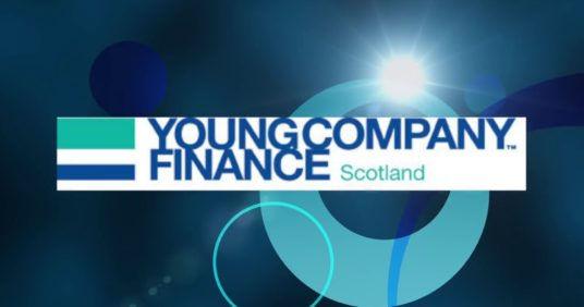 Only a month to go until YCF 2017