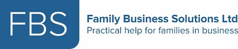 FREE Free Event for Family Business Owner Managers in Glasgow