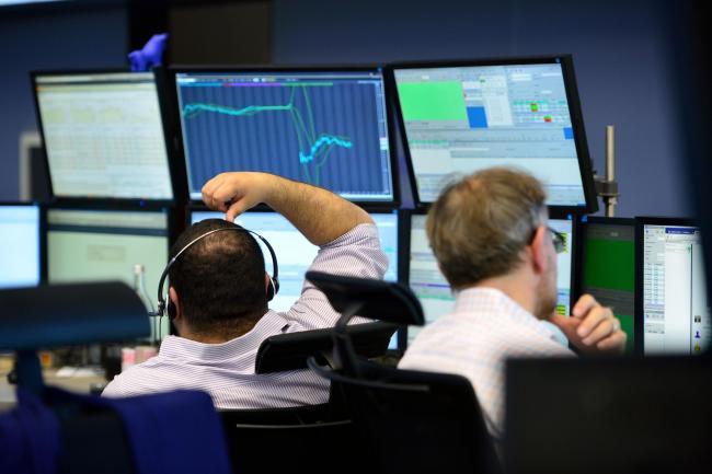 Nucana closes IPO at $114m