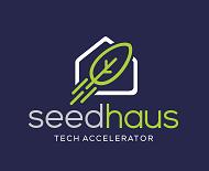 seed-haus-logo