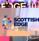 Scottish EDGE Round 11