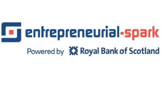 Entrepreneurial Spark powered by Royal Bank of Scotland-Glasgow Info Event